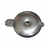Button Fox Whistle