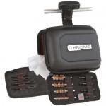 Allen Krome™ Compact Handgun Cleaning Kit