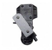 Amadini GHOST CZ 75 SP-01 Holster (Right Hand)