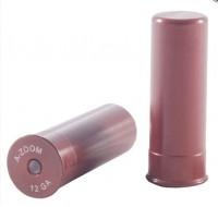 A-ZOOM 12 Gauge Cartridge Dummies (2) Pack