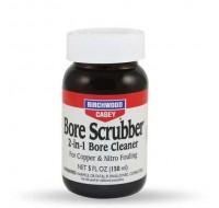 Birchwood Casey Bore Scrubber® 2-in-1 Bore Cleaner 5oz