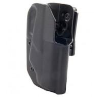 Blade-Tech Kydex Holster CZ 75 SP01 (Right Hand)