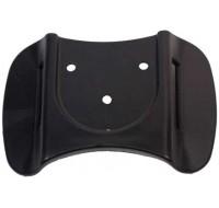 Blade-tech Stingray Belt Attachment