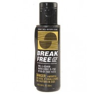 Break-Free CLP16 Liquid 20ml