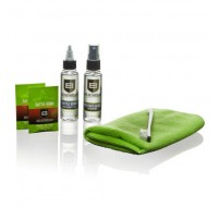 Breakthrough Basic Cleaning Kit