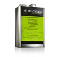 Breakthrough Military Grade Solvent 32 fl oz.