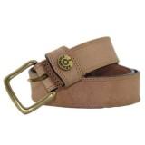 Browning Slug Belt Brown