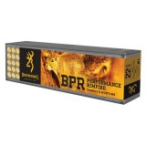 Browning BPR Ammunition 22 LR 40GN Lead Hollow Point