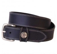 Browning Slug Belt Black