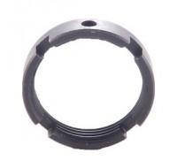 High Standard Buffer Tube Extension Lock Nut