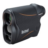 Bushnell Trophy 4x20 Range Finder