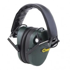 Caldwell Low Profile Electronic Ear Muffs