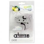 CZ 455 Flyweight Trigger (Mr Fly)