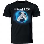 CZ SHADOW 2 OR T-shirt