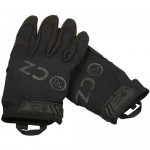CZ Shooting Gloves
