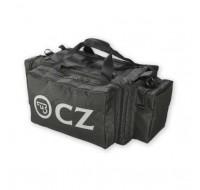 CZ Range Bag