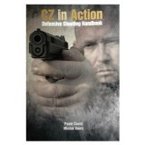 CZ In Action Book
