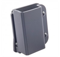 Blade-Tech Double Stack Mag Pouch
