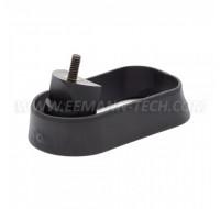 Eemann Tech Glock Polymer Magwell GEN3