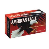Federal American Eagle Ammunition 38 Special 158GN LRN (50)