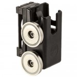 GHOST 360 Double Magnetic Magazine Pouch