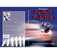 DAA Perfect Practice Book