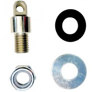 Grizzly Ammo Box Locking Kits