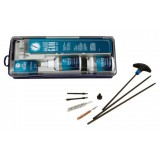 Gunslick Master Rifle Cleaning Kit