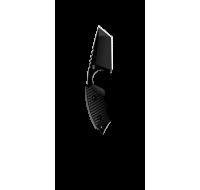 Hardcore Hardware Australia LFK-04 Knife
