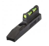 HIVIZ Ruger 22/45 MK III LITEWAVE Fibre Optic Front Sight (RG2245LLW01)