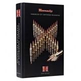 Hornady® Reloading Handbook 10th Edition
