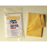 Kleen-Bore Silicone Gun & Reel Cloth