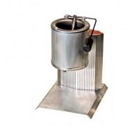 Lee Production Pot Four Furnace 220 Volt