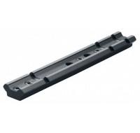Leupold Rifleman Remington 7400 / 7600 / 7615 Mount