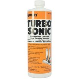 Lyman Turbo Sonic Ultrasonic Case Cleaning Solution Liquid 32oz