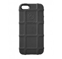 MAGPUL iPHONE 5 Field Case