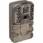 Moultrie A-30i Trail Camera