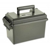 MTM Ammo Can AC50P
