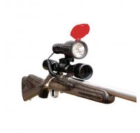 Primos Varmint 300 Yard Scope Light