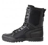 5.11 RECON™ Urban Boot (11010)