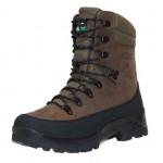Ridgeline Warrior HI-TOP Boot