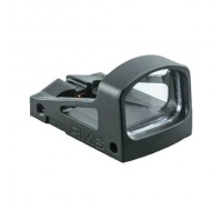 Shield RMS - Reflex Mini Sight
