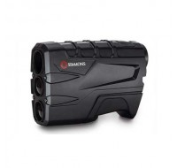 Simmons 801600 Volt 600 4x20 Laser Range Finder Black