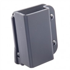 Blade-Tech Single Stack Mag Pouch