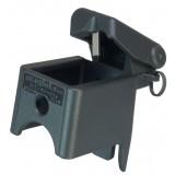 Maglula Ruger BX1 22LR LULA® Loader & UnLoader set