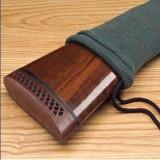 GunSoc Rifle Sock