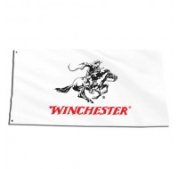 Winchester Flag 1200mm x 600mm